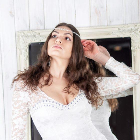 Anna Ishtar nTr